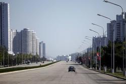 قیمت بنزین در کره شمالی ۵۰ درصد افزایش یافت