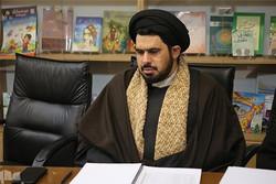 سید کاظم موسوی متقی
