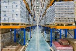 تلاش قطر برای ذخیرهسازی گسترده موادغذایی/مشارکت سه کشور اروپایی