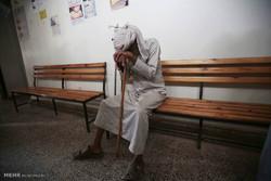 Yemen'de kolera hastalığı felaketi