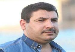 العراق.. مقتل رئيس نادي القوة الجوية وزوجته وأطفاله الثلاثة