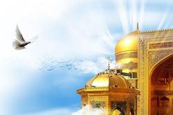 یازدهمین دوره جشنواره آسمان هشتم در «بندزرک» میناب برگزار می شود
