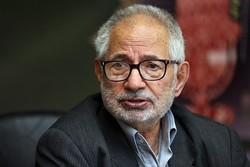 اشتباهات مصدق کودتای ۲۸مرداد را تسهیل کرد/ نقش کاشانی در نخست وزیری مصدق