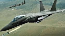 US-led coalition commits new massacre against civilians in Deir Ezzor