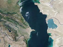 Ashgabat hosting seminar on marine spatial planning