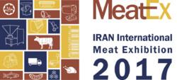 Meatex