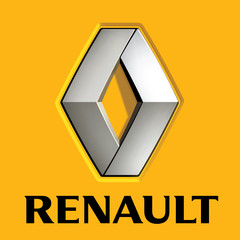 Iran.Renault