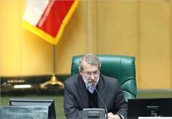 Iranian Parliament votes to punish U.S. for sponsoring terrorism