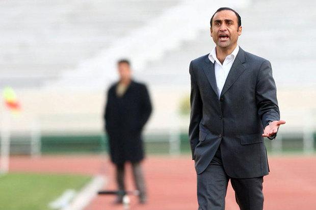 دلایل باخت تیم فوتبال نوجوانان ایران به افغانستان و تاجیکستان