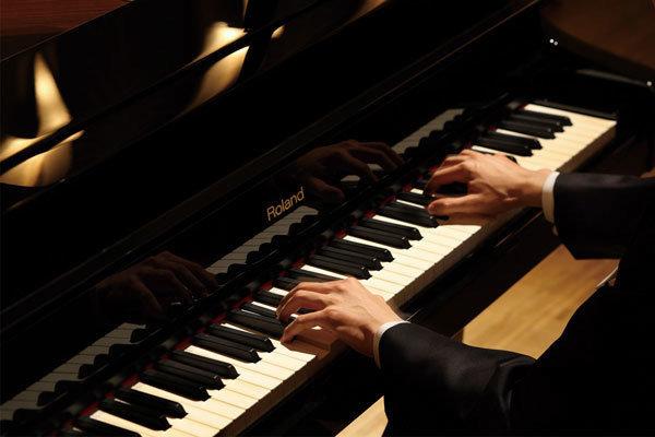 پیانو و ویولن سل همنوا میشوند/ اجرای موسیقی آثار برگزیده اسکار