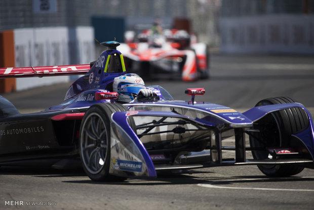 Formula 1 İstanbul Grand Prix'inde geri sayım
