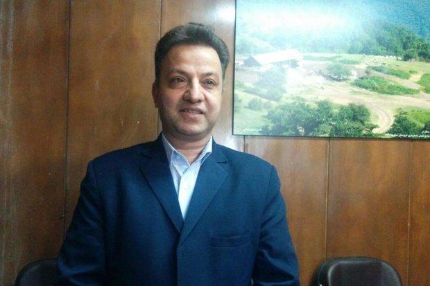 ۵ فقره پرونده به ظن قاچاق کالا در گمرک استان سمنان کشف شد