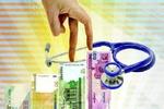 کمبود منابع در حوزه سلامت حس می شود/ تزریق پول چاره ساز نیست