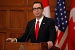 واشنگتن به دنبال توافق با پکن/فتح بازار مصرفی چین در دستورکار