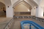 «حمام عبدالخالق» برای مرمت به بخش خصوصی واگذار شد