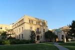 «کل تک» دانشگاهی کوچک با دستاوردهای بزرگ/حضور ۳۴ دارنده نوبل