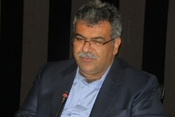 آرش رضایی