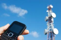 نسل چهارم تلفن همراه به زودی در روستاها فعال میشود