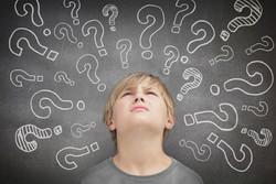 آموزش فلسفه به کودکان