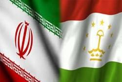 مبادله هیات تجاری-اقتصادی بین ایران و تاجیکستان