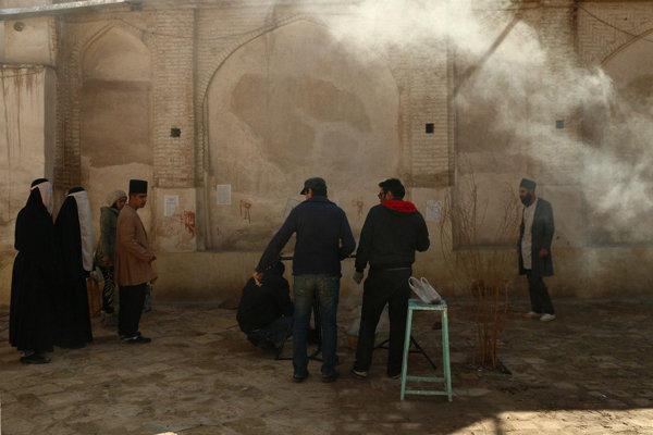 بررسی ریشه تاریخی ورود روحانیت به سیاست در «تا مشروطه»