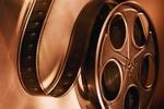 نسبت جناح مؤمن فرهنگی با عرصه مهم سینما چیست؟