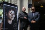 Maryam Mirzakhani to be commemorated at Sharif University