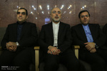 Maryam Mirzakhani glory of Iran, Islam