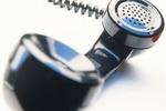 تکذیب قطع تلفن مشترکانی که بیش از حد مکالمه دارند