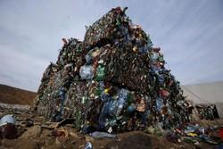 کدام شهرهای دنیا بیشترین زباله را تولید میکنند؟