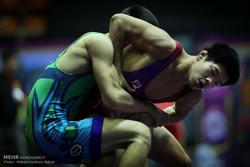 ردهبندی برترین فرنگیکاران مشخص شد/ دو مدال برنز به ایران رسید