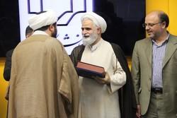 مسئولان دفاتر نهاد رهبری در ۳ دانشگاه یزد معرفی شدند