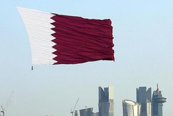 قطر تطالب مجلس الأمن بتحرك دولي عاجل
