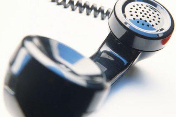 بروز اختلال در ارتباط تلفنی مشترکان ۵ مرکز مخابراتی
