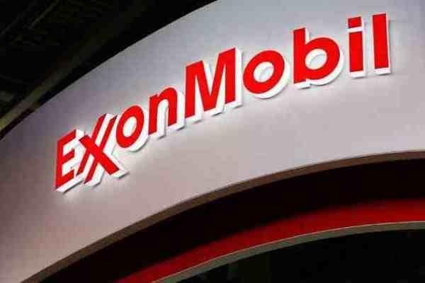 اکسون موبیل: ۲۰ درصد از منابع نفت و گاز جهان از بین میرود