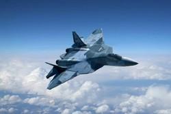 Rusya'nın radara görünmeyen yeni savaş uçağı