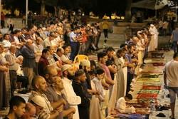 نماز صبح