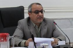 انجام سالانه ۲۰۰۰ عمل آنژیوگرافی در بیمارستان علی ابن ابیطالب رفسنجان