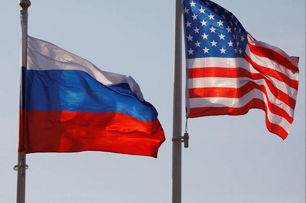 روسیه به «نیروی فضائی ارتش آمریکا» واکنش نشان داد