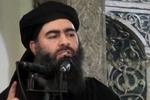 «راه بلد» و راهنمای ابوبکر البغدادی کشته شد
