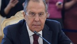 Scraping JCPOA to jeopardize global security: Lavrov