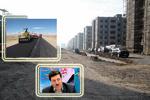 بهرهبرداری از ۶۳ کیلومتر بزرگراه/ ۲۲۰۰ واحد مسکن مهر افتتاح میشود