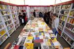 اعلام برنامه های ایران درنمایشگاه پکن/رشدفروش کتب مذهبی درآمریکا