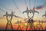 انجام بیشترین حجم معاملهها برق در نماد میانباری