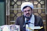 رسیدگی به فقرا و حمایت از حوزههای علمیه رویکرد جدید وقف در یزد