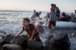 The EU can't afford to ignore Europe's migrant mrisis