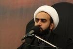 بازداشت عالم شیعی برجسته در بحرین
