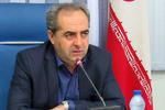 آئین نامه تأمین امنیت اجتماعات و راهپیماییها در حال تدوین است