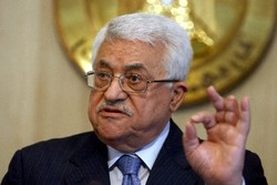 محمود عباس: در نشست اقتصادی «منامه» شرکت نمی کنیم