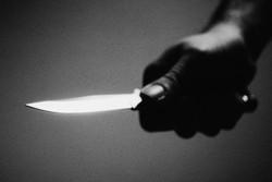 ماجرای چاقو خوردن پزشک بیمارستان شهید مدرس